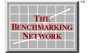 International Fleet Management Benchmarking Associationis a member of The Benchmarking Network